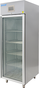 XSD series - Desiccant dry cabinet XSDB 701-57 from Super Dry Totech