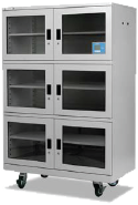 HSD 1106-52 dry cabinet