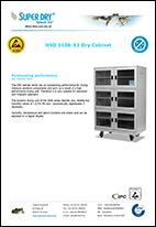 HSD 1106-52 datasheet