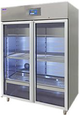 XSDC long term storage dry cabinets