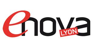 Enova Lyon