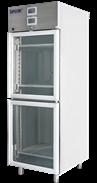 Floor life reset cabinets - XSDR 702-24