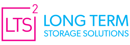 LTS² - Long term storage solutions. MSL storage service