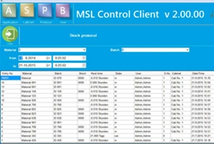 MSL 2.0 software download