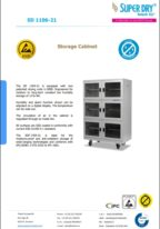 SD 1106-21 datasheet