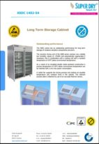 xsdc-1402-54-long-term-storage-datasheet