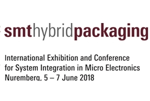 Super Dry Totech at SMT Hybrid Packaging 2018