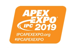 Super Dry Totech at IPC Apex Expo 2019