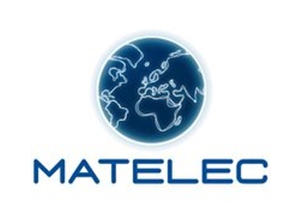 Matelec, International Trade Fair for the Electrical and Electronics Industry