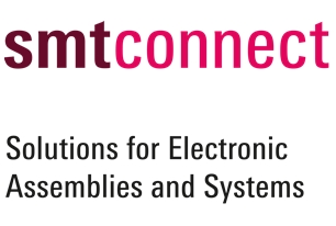 SMTconnect